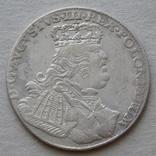Орт 1754г. photo 1