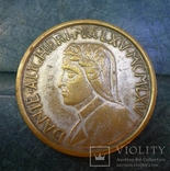 Два австрийских жетона и бонус., фото №8