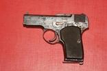 ММГ пистолета Тульского-Коровина первого выпуска photo 1