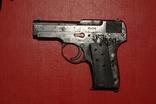 ММГ пистолета Тульского-Коровина первого выпуска photo 9