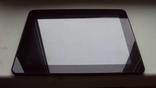 Планшет Freelander PD80 2013 года