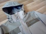 Salomon - Куртка Зимова L (42/44)