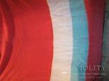 Флаг Таджикская ССР, фото №3