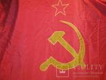 Флаг Таджикская ССР, фото №5