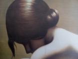 Девушка photo 4
