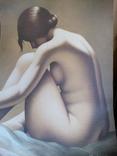 Девушка photo 1