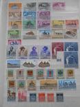 Сан Марино, альбом с марками MNH, MH. Смотрите ниже 24 фотографий photo 5