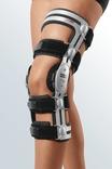 Medi designed fgp M.4- ортез стабилизатор колена