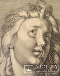 Albrecht Dürer photo 4