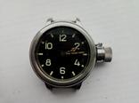 Водолазные часы СССР photo 1