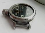 Водолазные часы СССР photo 2