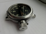 Водолазные часы СССР photo 3