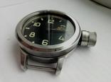 Водолазные часы СССР photo 4