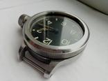 Водолазные часы СССР photo 6