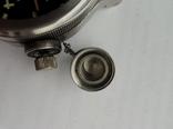 Водолазные часы СССР photo 8