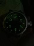 Водолазные часы СССР photo 9