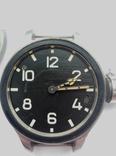 Водолазные часы СССР photo 10