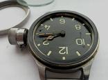 Водолазные часы СССР photo 11