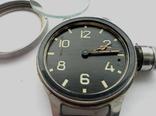 Водолазные часы СССР photo 12