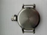Водолазные часы СССР photo 13