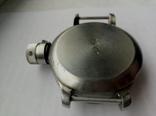 Водолазные часы СССР photo 14
