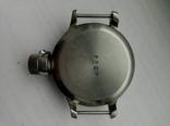 Водолазные часы СССР photo 15