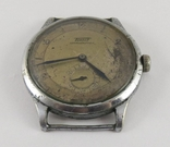 Часы Tissot antimagnetique. Рабочие photo 2