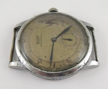 Часы Tissot antimagnetique. Рабочие photo 5