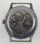Часы Tissot antimagnetique. Рабочие photo 8