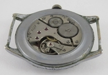 Часы Tissot antimagnetique. Рабочие photo 11
