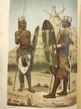 1902 Народоведение, Ф. Ратцель photo 7