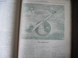 "Журнал ""Молот"". Сатирично-гумористичний ілюстрований часопис 1923 photo 35"