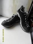 Кроссовки Vibram  Румыния   размер по стельке 29-29.5см. photo 3