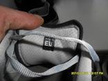Кроссовки Vibram  Румыния   размер по стельке 29-29.5см. photo 10