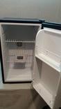 Мини-холодильник Klarstein MKS-9 photo 1
