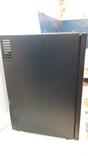 Мини-холодильник Klarstein MKS-9 photo 3