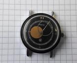 """Часы """"Ракета-Коперник"""" - на восстановление photo 1"""