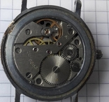 """Часы """"Ракета-Коперник"""" - на восстановление photo 6"""