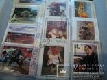 Альбом с марками.(большой) photo 21