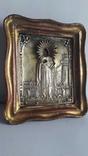 """Икона """" Великомученица Варвара"""" photo 2"""