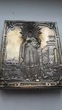 """Икона """" Великомученица Варвара"""" photo 9"""