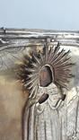"""Икона """" Великомученица Варвара"""" photo 16"""