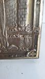 """Икона """" Великомученица Варвара"""" photo 19"""