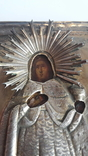 """Икона """" Великомученица Варвара"""" photo 21"""