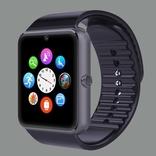 Смарт часы Smart Watch GТ- 08