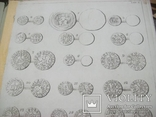 1800 г. Каталог польских монет оригінал photo 3