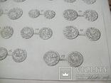 1800 г. Каталог польских монет оригінал photo 4