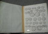 1800 г. Каталог польских монет оригінал photo 5