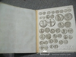 1800 г. Каталог польских монет оригінал photo 6