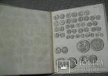 1800 г. Каталог польских монет оригінал photo 7
